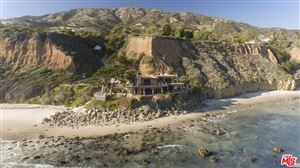 Photo of 32506 PACIFIC COAST Highway, Malibu, CA 90265 (MLS # 19454416)
