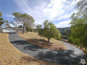 Photo of 167 RIMROCK Road, Thousand Oaks, CA 91361 (MLS # 219010419)