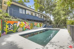 Photo of 527 SUNCOURT Terrace, Glendale, CA 91206 (MLS # 19466424)