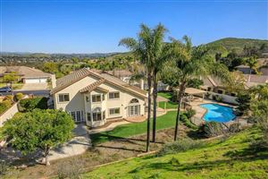 Photo of 1010 LYNNMERE Drive, Thousand Oaks, CA 91360 (MLS # 219007447)