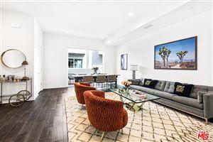 Photo of 8414 West BLACKBURN Avenue, Los Angeles , CA 90048 (MLS # 19502448)