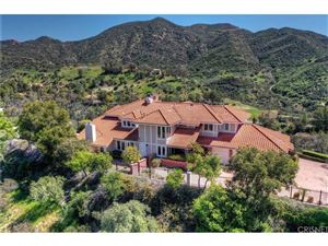 Photo of 2575 HIERRO Way, Calabasas, CA 91302 (MLS # SR19065451)