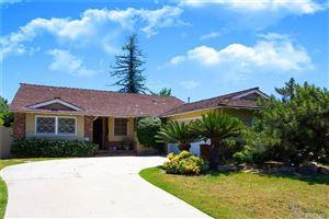 Photo of 8948 DEMPSEY Avenue, North Hills, CA 91343 (MLS # SR19136456)