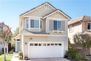 Photo of 3105 LA CASA Court, Thousand Oaks, CA 91362 (MLS # 219004457)