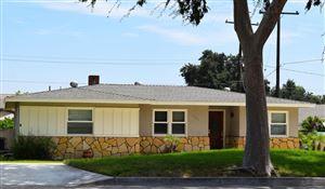 Photo of 558 West BENNETT Avenue, Glendora, CA 91741 (MLS # 819003459)