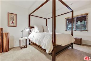 Photo of 1430 North HARPER Avenue #308, West Hollywood, CA 90046 (MLS # 19496478)