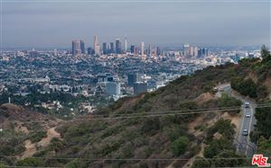 Photo of 7010 PACIFIC VIEW Drive, Los Angeles , CA 90068 (MLS # 19466486)