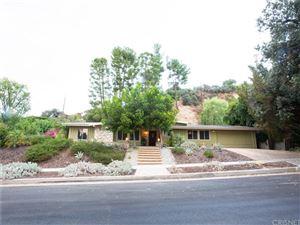 Photo of 4208 MANSON Avenue, Woodland Hills, CA 91364 (MLS # SR19212497)