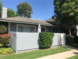 Photo of 1738 East AVENIDA DE LAS FLORES, Thousand Oaks, CA 91362 (MLS # 219010527)