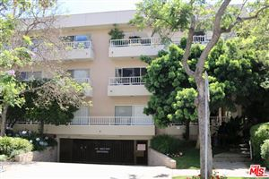 Photo of 440 North OAKHURST Drive #102, Beverly Hills, CA 90210 (MLS # 19489528)