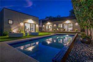 Photo of 5050 VARNA Avenue, Sherman Oaks, CA 91423 (MLS # SR19182541)
