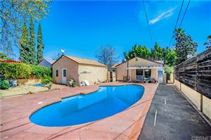 Photo of 6257 WILLOWCREST Avenue, North Hollywood, CA 91606 (MLS # SR19057612)