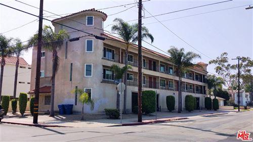 Photo of 1540 260TH Street, Harbor City, CA 90710 (MLS # 19500620)