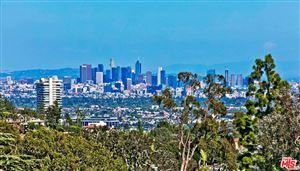 Photo of 1456 ALTRIDGE Drive, Beverly Hills, CA 90210 (MLS # 19469652)