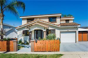 Photo of 5726 NEWCASTLE Avenue, Encino, CA 91316 (MLS # SR19167672)