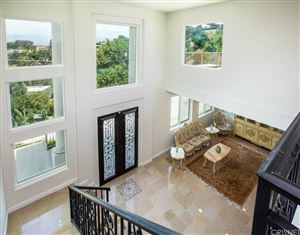 Photo of 3680 DIXIE CANYON Avenue, Sherman Oaks, CA 91423 (MLS # SR19186697)
