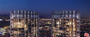 Photo of 211 ELM #4C, Los Angeles , CA 90067 (MLS # 19432712)