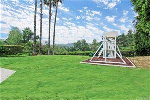 Photo of 19480 GREENBRIAR Drive, Tarzana, CA 91356 (MLS # SR19221712)