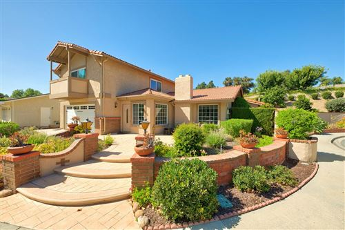 Photo of 2503 NORTHPARK Street, Thousand Oaks, CA 91362 (MLS # 219010733)