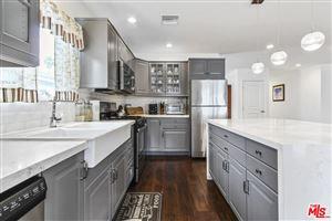 Photo of 6131 WILBUR Avenue, Tarzana, CA 91335 (MLS # 19503780)