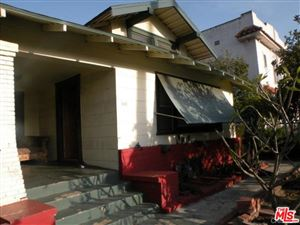 Photo of 100 South NORMANDIE Avenue, Los Angeles , CA 90004 (MLS # 19493794)