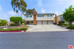 Photo of 7700 West 81ST Street, Playa Del Rey, CA 90293 (MLS # 19466798)