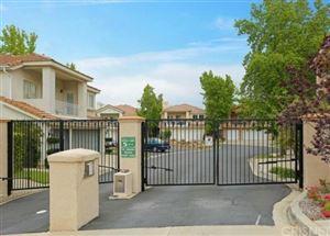 Photo of 3436 STONERIDGE Court, Calabasas, CA 91302 (MLS # SR19121801)