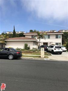 Photo of 28436 LOMO Drive, Rancho Palos Verdes, CA 90275 (MLS # 19459804)