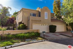 Photo of 4383 PARK PALOMA, Calabasas, CA 91302 (MLS # 19456824)