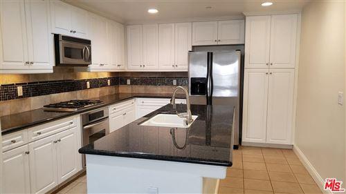 Photo of 12975 AGUSTIN Place #306, Playa Vista, CA 90094 (MLS # 19499828)