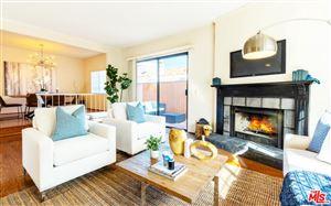 Photo of 1115 20TH Street #1, Santa Monica, CA 90403 (MLS # 19496830)