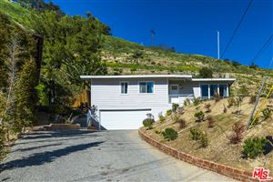 Photo of 10573 COLEBROOK Street, Sunland, CA 91040 (MLS # 19436832)