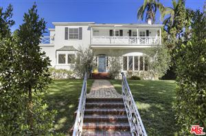 Photo of 5015 LOS FELIZ Boulevard, Los Angeles , CA 90027 (MLS # 19432854)