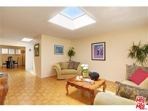 Photo of 938 PALM Avenue #205, West Hollywood, CA 90069 (MLS # 19495874)