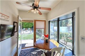 Photo of 6558 ORION Avenue, Van Nuys, CA 91406 (MLS # SR19065880)