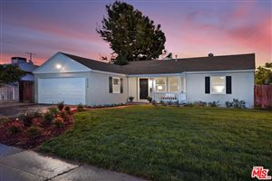 Photo of 6238 GOODLAND Avenue, North Hollywood, CA 91606 (MLS # 19453884)