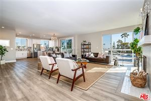 Photo of 520 MONTANA Avenue #303, Santa Monica, CA 90403 (MLS # 19482902)