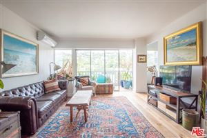 Photo of 999 North DOHENY Drive #1004, West Hollywood, CA 90069 (MLS # 19499910)