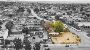 Photo of 2010 East ROUTE 66, Glendora, CA 91740 (MLS # 819001911)
