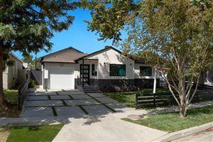 Photo of 5919 ENCINO Avenue, Encino, CA 91316 (MLS # SR19219912)