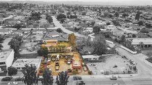 Photo of 2022 East ROUTE 66, Glendora, CA 91740 (MLS # 819001922)