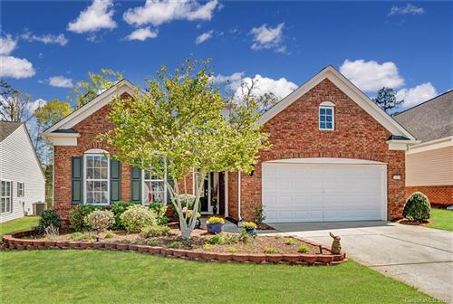 Photo of 52170 Longspur Lane, Indian Land, SC 29707 (MLS # 3607001)