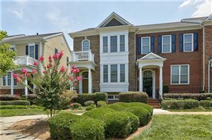 Photo of 712 Passage Drive, Fort Mill, SC 29708 (MLS # 3526014)