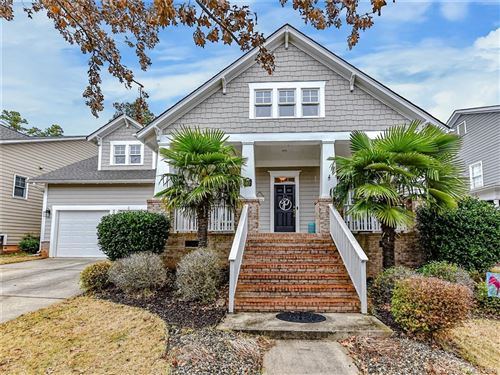 Photo of 3376 Richards Crossing, Fort Mill, SC 29708 (MLS # 3579019)