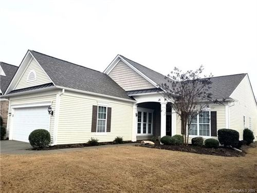 Photo of 52499 Winchester Street #86, Indian Land, SC 29707 (MLS # 3582044)