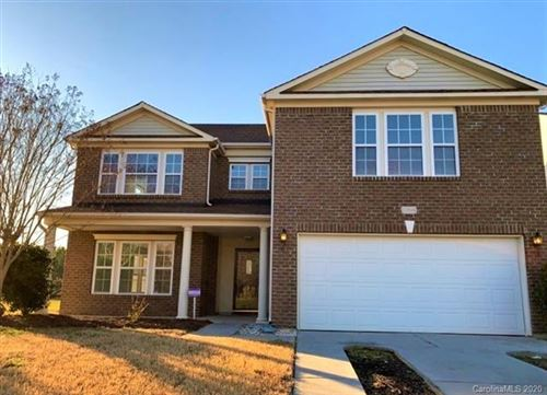 Photo of 12946 Silvaire Farm Road, Charlotte, NC 28278 (MLS # 3581063)