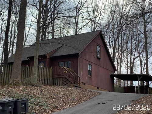 Photo of 727 Boulder Place, Statesville, NC 28625 (MLS # 3604073)