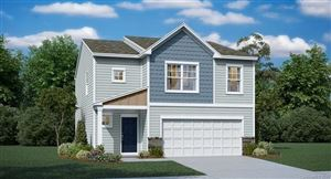 Photo of 120 Green Haven Drive #103, Rockwell, NC 28138 (MLS # 3486081)