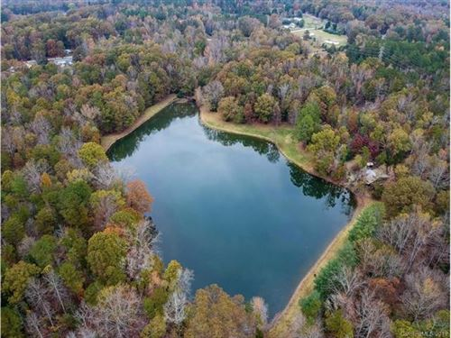 Photo of 2763 Kingsburry Road, Clover, SC 29710 (MLS # 3573095)