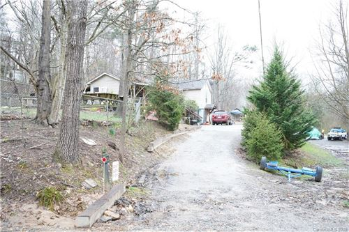 Photo of 15 Huntley Drive, Asheville, NC 28803 (MLS # 3592095)